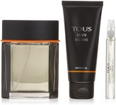 Tous Gift Set Man Intense By