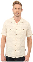 Woolrich Altitude S/S Shirt