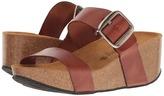 Eric Michael Izzy Women's Shoes