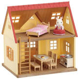 International Playthings Cottage Starter Home