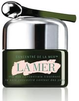 La Mer The Eye Concentrate (15ml)