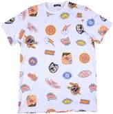 Odi Et Amo T-shirts - Item 37947288