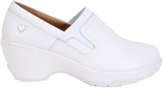 Nurse Mates Women's Briley Clog