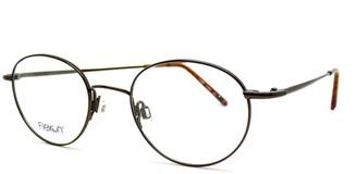 Flexon Women's 623 Sunglasses