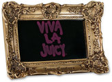 Juicy Couture Digital Photo Frame