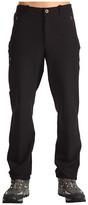 Patagonia Men's Simple Guide Pants
