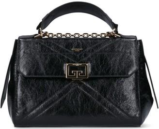 Givenchy Id Top Handle Bag