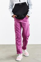 Overdyed Stan Ray Mixed Lot Painter Pant