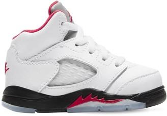 Nike Air Jordan 5 Retro (Td) Sneakers