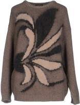 Roberto Collina Sweaters - Item 39746242