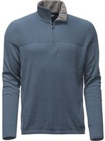 The North Face Mt. Tam 1/4-Zip Sweater