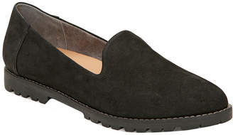 Me Too Cambrie2 Patent Flat