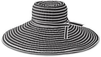 San Diego Hat Company San Diego Hat Co. Women's RBXL290OSBWS