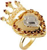 Dolce & Gabbana Rings - Item 50178139