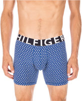 Tommy Hilfiger Striped Boxer Briefs - 09T2924