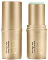 Stila 'aqua glow TM ' perfecting primer