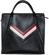 Mei Vintage Abby Tote