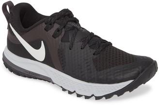 Nike Wildhorse 5 Trail Running Shoe