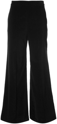 macgraw Rebellion trousers