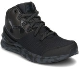 Under Armour Overdrive Mid Marble Black