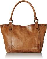 Frye Melissa Shoulder Hobo Bag