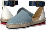 Tommy Hilfiger Oskana Women's Shoes