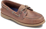 Sperry AO Leather Boat Shoes