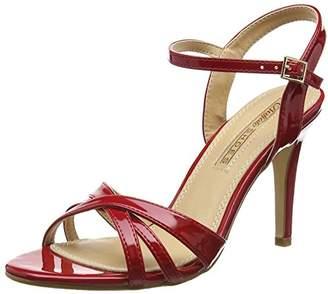 Buffalo David Bitton Women's Ankle Strap Sandals
