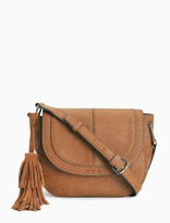 Splendid Key Largo Crossbody