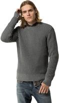 Tommy Hilfiger Textured Sweater