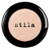 Stila Eye Shadow Pan in Compact 2.6g