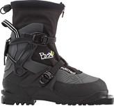 Fischer BCX 875 Boot