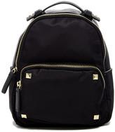 Madden-Girl Mini Nylon Backpack