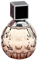Jimmy Choo Ladies Eau De Parfum Spray (1.3 OZ)