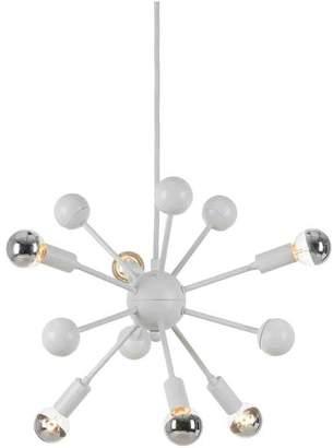 AF Lighting Satellite Pendant