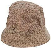 Fendi Hats - Item 46539459