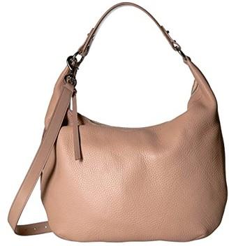 Rebecca Minkoff Michelle Hobo (Doe) Hobo Handbags