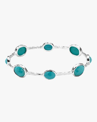 Ippolita Rock Candy Turquoise Bangle