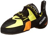 Scarpa Boost Booster S Climbing Shoe