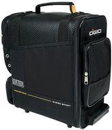 OGIO Locker Sport Duffel Bag
