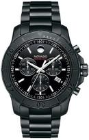 Movado Men's Series 800 Bracelet Watch