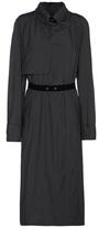 Isabel Marant Dracen coat
