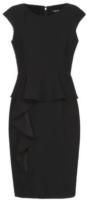 DKNY Short dress