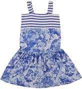 Junior Gaultier Dresses - Item 34629359