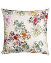 Missoni Home Tsavo Pillow