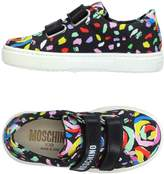 Moschino Low-tops & sneakers - Item 11371904