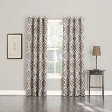 No918 Taft Curtain