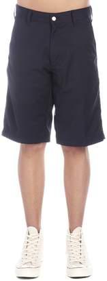 Carhartt presenter Shorts
