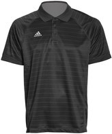 adidas Men's Select Polo 8153790