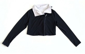 Lululemon Black Synthetic Jackets